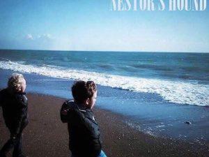 Nestor's Hound – Pareri Musicali