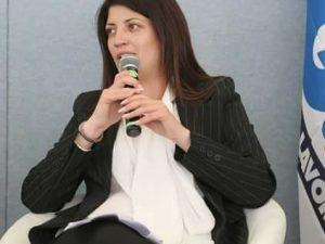 Amelia Mollica Graziano