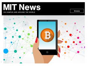 Usare Bitcoin contro il furto d'indentità