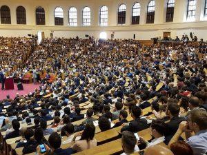 Generazione Italia: l'innovativo progetto di formazione della futura classe dirigente
