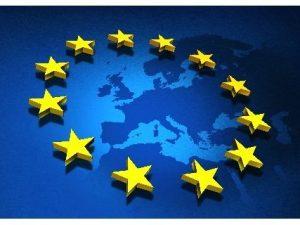 Europa - resto del mondo