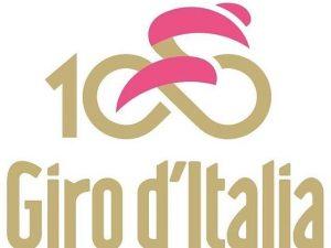 Buon compleanno Giro d'Italia!