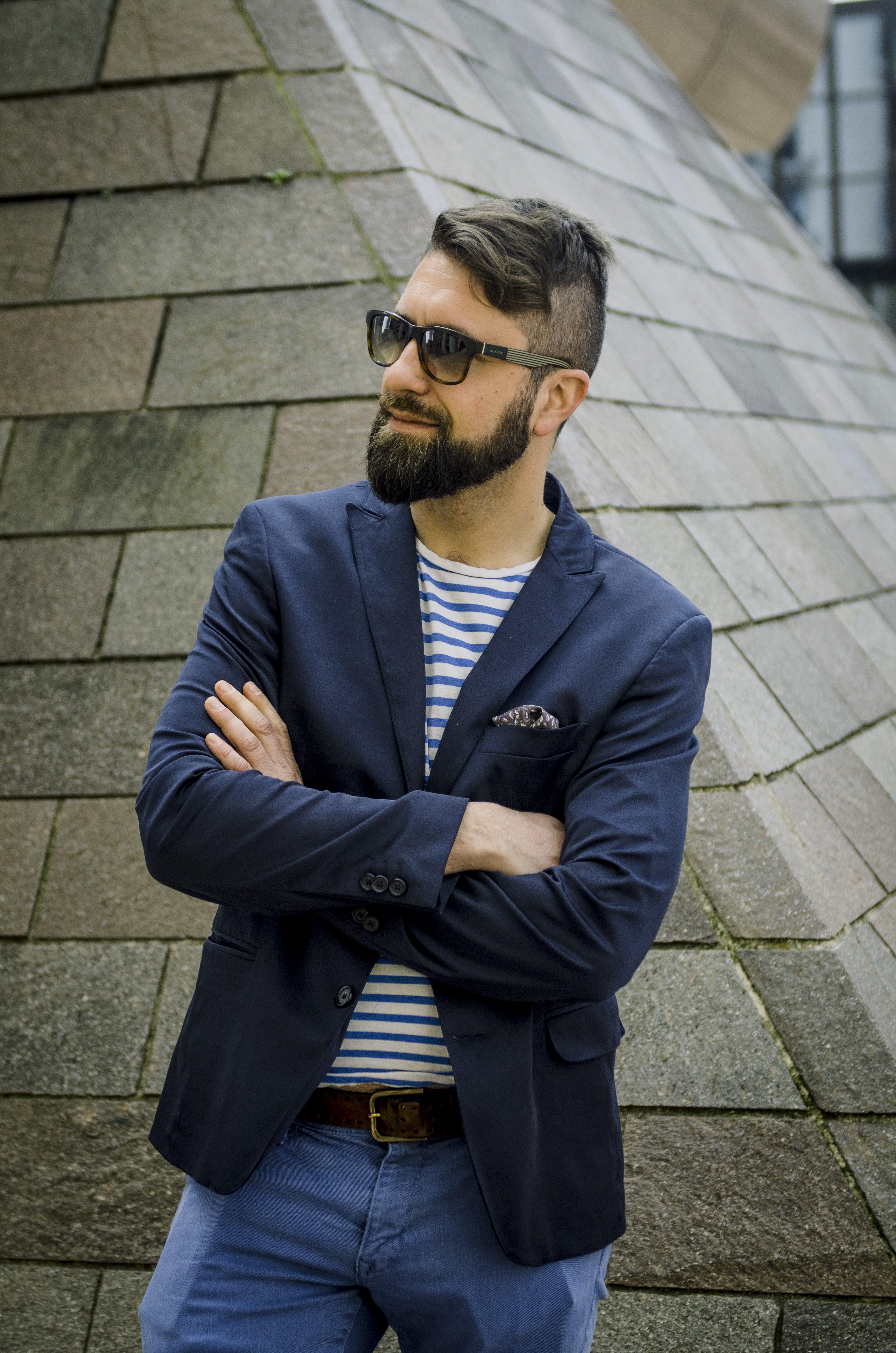 alessio-peruzzi-myale-fanpage-intervista-blog-autori-angelo-andrea-vegliante-musica-ci-provo-sempre-a-farti-ridere-album-disco-2