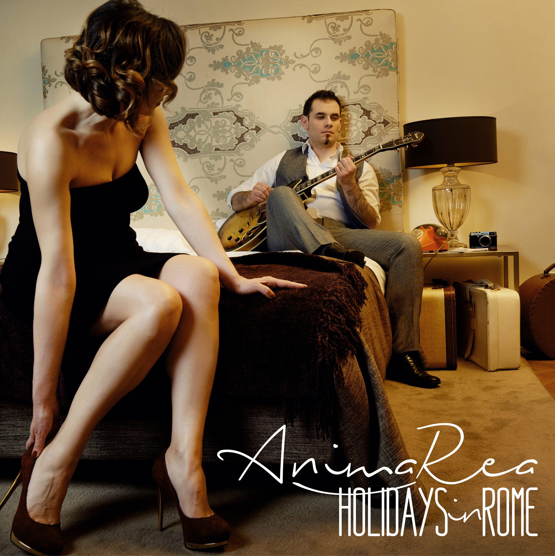 animarea-rossana-gabriele-angelo-andrea-vegliante-blog-fanpage-autori-intervista-holidays-in-rome-cover