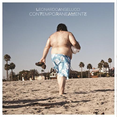 copertina-ep-leonardo-angelucci-angelo-andrea-vegliante-contemporaneamente-disco-intervista-fanpage-blog-autori