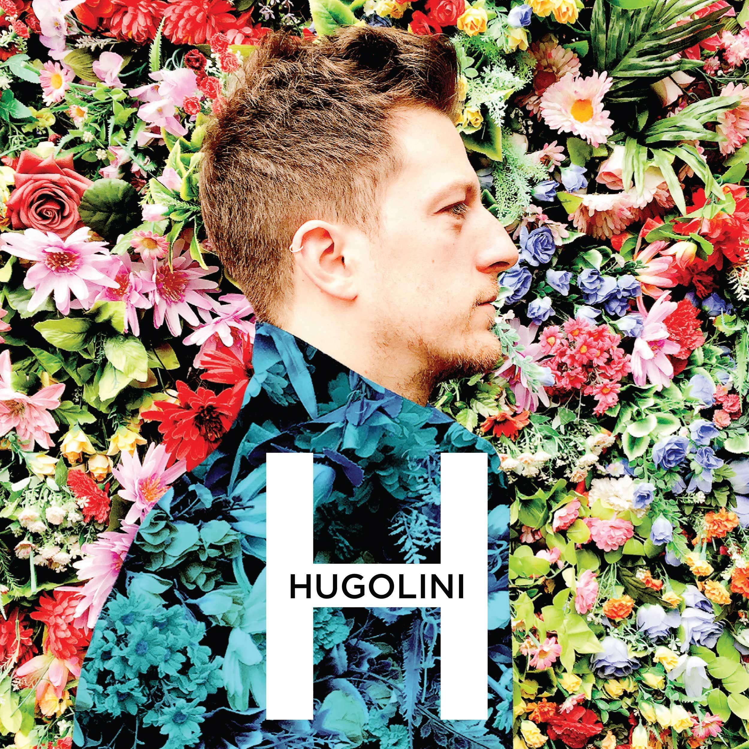 hugolini semafoto francesco gabbani concerto intervista angelo andrea vegliante blog autori fanpage musica album disco cover