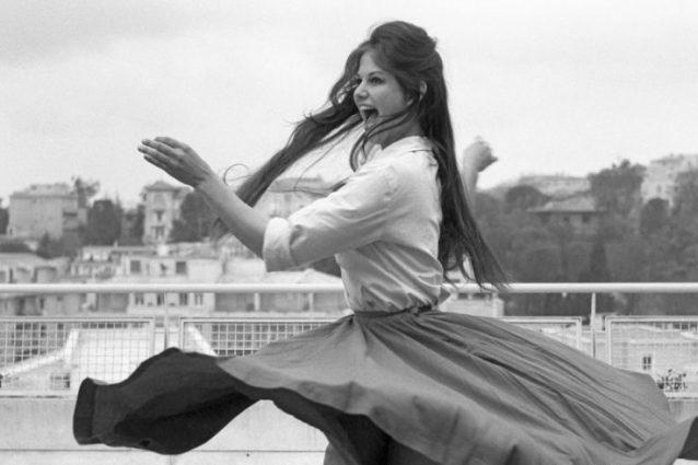 """Al Social World Film Festival, premio alla carriera all'ultima """"diva"""": Claudia Cardinale"""