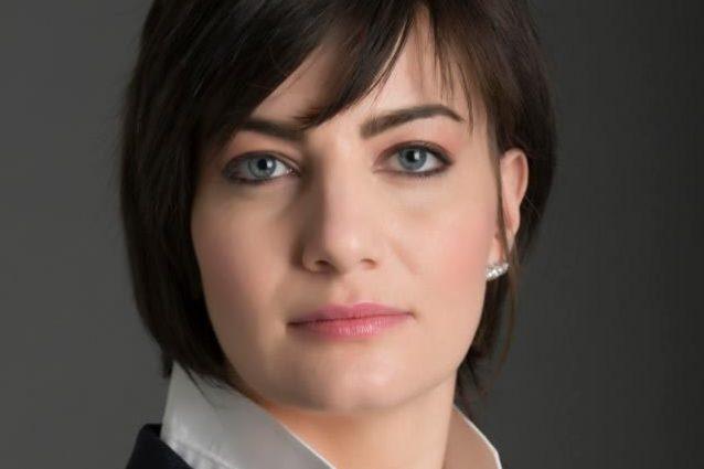 La forza delle donne: il blog di Lara Comi contro lo stalking