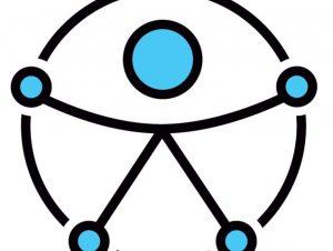 simbolo-disabilita-angelo-andrea-vegliante-fanpage-autori