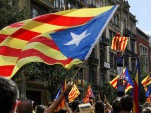L'indipendentismo tra popoli, diritti e Costituzione. La lezione catalana e le aspirazioni in Italia