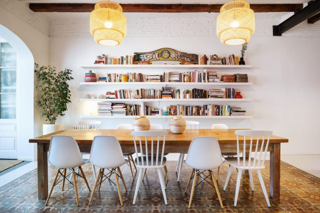 Airbnb Plus: il nuovo servizio per una vacanza dal design incantevole