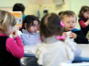 Caso di meningite in una scuola alle porte di Roma: già attivata la profilassi
