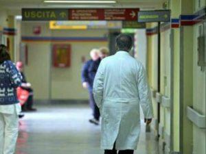 Infezione da Chikungunya, i casi salgono a 17 nel Lazio: 6 sono stati diagnosticati a Roma