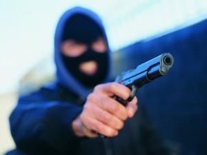 Ostia, arrestato 32enne per quattro rapine a mano armata in meno di 20 giorni
