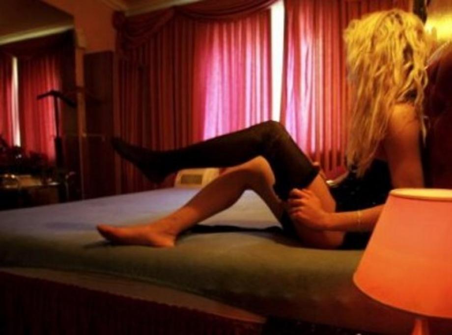 firenze incontri gay massaggi happy milano