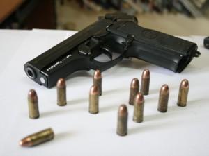 """Roma, guardia giurata spara e uccide il compagno di stanza: """"Partito un colpo per errore"""""""
