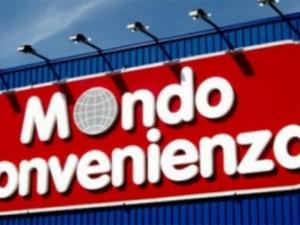 Mondo Convenienza, nuova apertura a Castel Romano