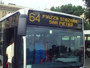 Sciopero dei mezzi pubblici a Roma martedì 23 febbraio: autobus e metro a rischio