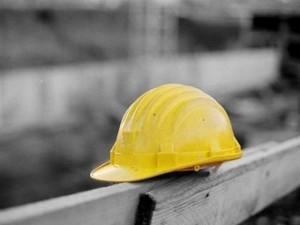 Incidente sul lavoro a Fiumicino |  operaio soccorso in eliambulanza |  è grave