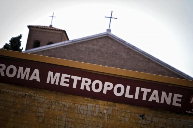 Roma, Linea C: la metropolitana eterna sotto i riflettori dell'Anticorruzione