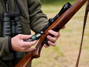 Spara all'amico durante una battuta di caccia: 51enne morto in provincia di Rieti