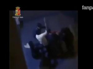 Sgominata una baby gang, era l'incubo dell'Appio-Tuscolano: arrestati 12 ragazzi
