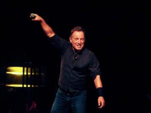 Attentato a Nizza, aumentate le misure di sicurezza per il concerto di Bruce Springsteen
