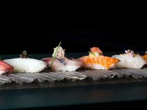 Primo festival dello street food giapponese: Roma come Tokyo a Officine Farneto