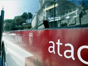 Presunto caso di legionella allo stabilimento Atac di Tor Sapienza: sopralluogo dell'Asl