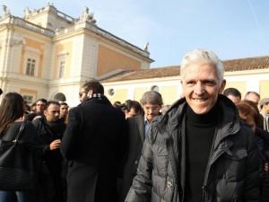 Perché Massimo Bray sarebbe un ottimo sindaco di Roma