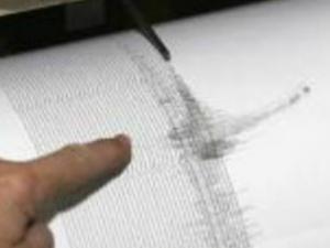 Scossa di terremoto avvertita anche a Roma: magnitudo 3.9, epicentro in Abruzzo