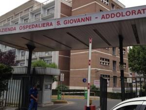 Operato per dei calcoli che non aveva, muore dopo 28 giorni di agonia: condannati 2 medici