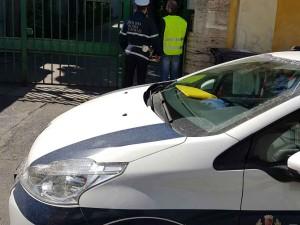 Abusi edilizi e condizioni igieniche precarie: chiusi due alberghi in pieno centro a Roma