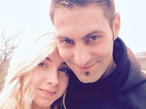 Sara Di Pietrantonio e il suo assassino, Vincenzo Padulano.