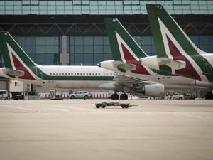 Fiumicino, l'aeroporto romano al primo posto in Europa nel gradimento dei passeggeri