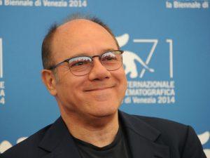 """Carlo Verdone soffre per Roma """"abbandonata"""": """"Sulla Capitale è sceso un telo opaco"""""""
