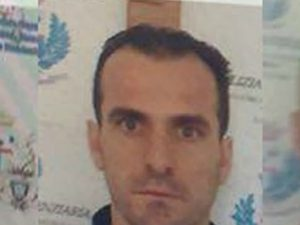 Aiutarono tre pericolosi detenuti ad evadere da Rebibbia: quattro arresti