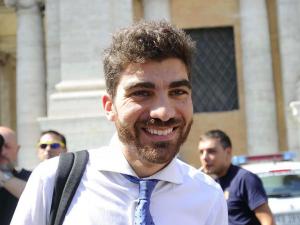 """Stefàno smentisce le accuse dell'ex dg Atac: """"Nessuno scheletro nell'armadio, ecco le prove"""""""