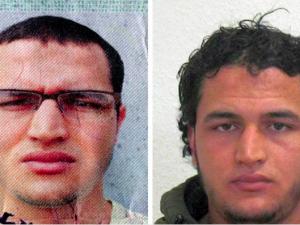 Latina, espulso un cittadino tunisino: era tra i contatti Anis Amri