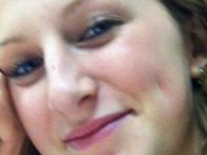 Cristina, morta a 16 anni dopo un'operazione al cervello: condannati quattro medici