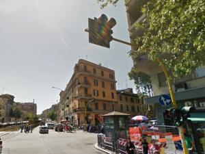 """""""90 volte Tor Pignattara"""": i festeggiamenti nel quartiere che compie 90 anni"""