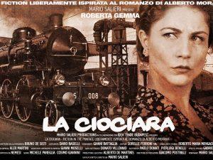 """Remake hard de 'La Ciociaria'. Il prefetto di Frosinone: """"Pronti al sequestro della pellicola"""""""