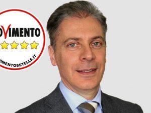 Il M5s cade a Garbatella: si dimette il presidente dell'VIII Municipio Paolo Pace