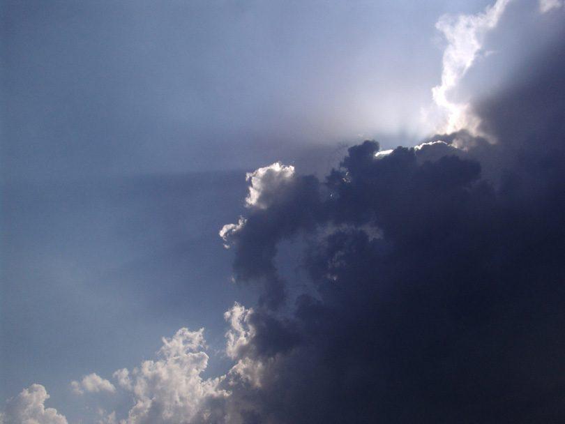 Meteo Roma e Lazio, weekend sabato 12 sole e domenica 13 gennaio pioggia