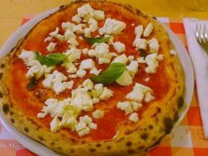 A Roma arriva Pizza&Tata, una delle migliori pizzerie napoletane d'Italia
