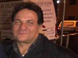 Velletri, investito da un camion sull'Appia: muore dopo due mesi di agonia Stefano Buzzoni