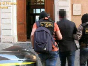 """Corruzione, 15 arresti al Comune di Guidonia: """"Una mafia bianca ha espugnato le istituzioni"""""""