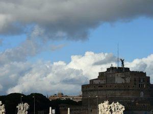 Boom di prenotazioni per Pasqua, a Roma attesi 500mila turisti