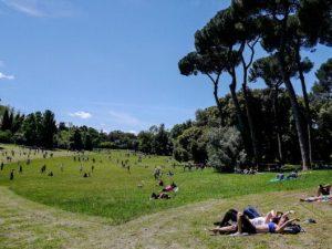 Previsioni meteo Roma, contrordine dei meteorologi: a Pasqua non piove. Sole a Pasquetta