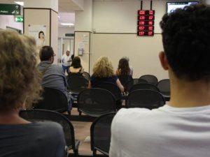 Sanità, guerra alle liste d'attesa infinite: esami e visite anche di sera 7 giorni su 7